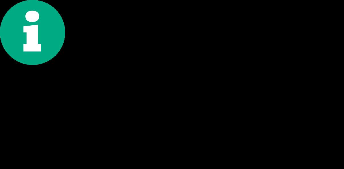 iMOOC Logo